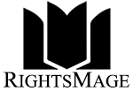 RightsMage