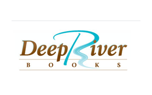 Deep River Books and AuthorLoyalty Partnership